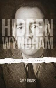 Picture of Hidden Wyndham: Life, Love, Letters