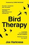 Picture of Bird Therapy