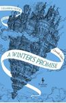 Picture of Winter's Promise: The Mirror Vistor Book 1