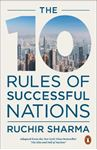 Picture of 10 Rules of Successful Nations