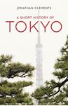 Picture of A Short History of Tokyo