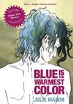 Picture of Blue Is The Warmest Color