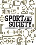 Picture of Sport and Society: A Student Introduction
