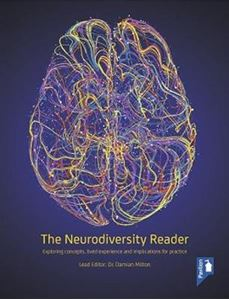 Picture of Neurodiversity Reader: Exploring Concepts, Lived Experience and Implications for Practice