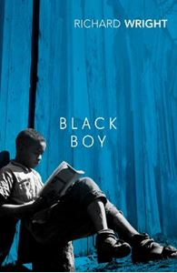 Picture of Black Boy