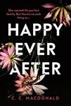Picture of Happy Ever After