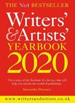 Picture of Writers' & Artists' Yearbook 2020