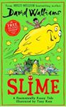 Picture of Slime