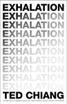 Picture of Exhalation