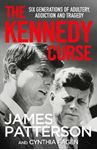 Picture of The Kennedy Curse: The shocking true story of America's most famous family