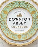 Picture of The Official Downton Abbey Cookbook