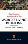 Picture of Penguin Handbook of the World's Living Religions