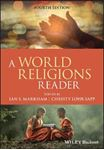 Picture of World Religions Reader 4ed