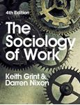 Picture of The Sociology of Work