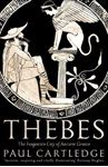 Picture of Thebes: The Forgotten City of Ancient Greece