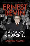 Picture of Ernest Bevin: Labour's Churchill