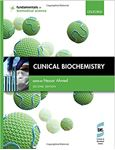 Picture of Clinical Biochemistry 2ed
