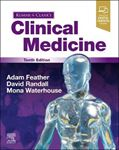 Picture of Kumar and Clark's Clinical Medicine 10ed