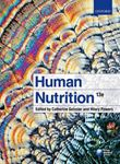Picture of Human Nutrition 13ed