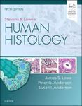 Picture of Stevens & Lowe's Human Histology 5ed