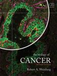 Picture of Biology of Cancer 2ed