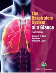 Picture of Respiratory System at a Glance 4ed