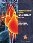 Picture of Cardiovascular System at a Glance 5ed