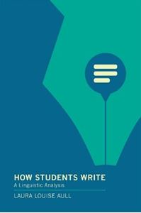 Picture of How Students Write: A Linguistic Analysis