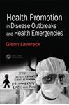 Picture of Health Promotion in Disease Outbreaks and Health Emergencies