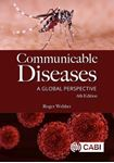 Picture of Communicable Diseases: A Global Perspective 6ed