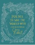 Picture of Poems to Save the World With