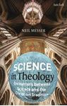 Picture of Science in Theology: Encounters between Science and the Christian Tradition