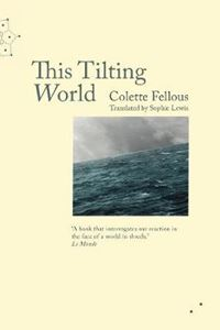 Picture of This Tilting World