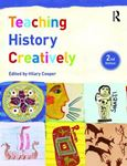 Picture of Teaching Gistory creatively 2ed