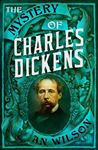 Picture of The Mystery of Charles Dickens