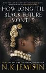 Picture of How Long 'til Black Future Month?