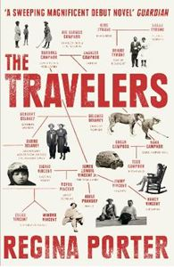 Picture of The Travelers