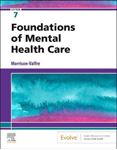 Picture of Foundations of Mental Health Care