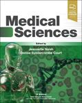 Picture of Medical Sciences