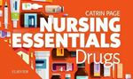Picture of Nursing Essentials: Drugs