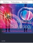 Picture of Anatomy and Physiology: Adapted International Edition