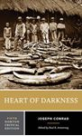 Picture of Heart of Darkness