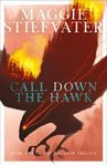 Picture of Call Down the Hawk