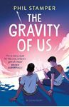 Picture of The Gravity of Us