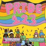 Picture of Pride 1 2 3