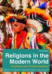 Picture of RELIGIONS IN THE MODERN WORLD: TRADITIONS AND TRANSFORMATIONS 3ED