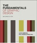 Picture of FUNDAMENTALS OF GRAPHIC DESIGN 2ED
