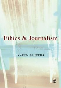 Picture of Ethics and Journalism
