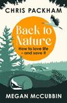 Picture of Back to Nature: Conversations with the Wild