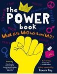Picture of The Power Book: What is it, Who Has it and Why?